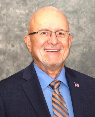 John Siemion