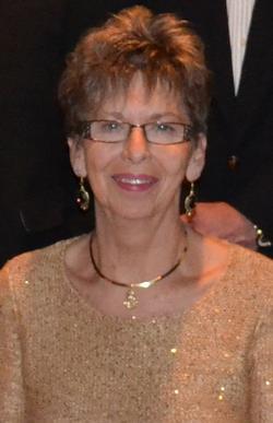 Marge VanLente
