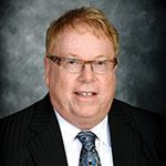 Robert C. Lomison