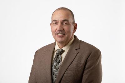 Andrew J. Kulis