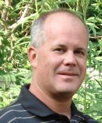 Michael Kelly