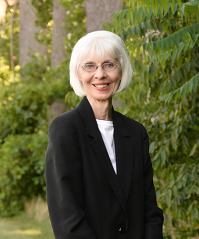 Susan Cooley