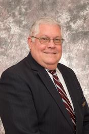 John E. Springman