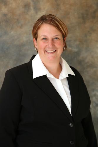 Katie R. Kieser