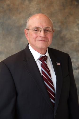 Dale R. Heggenstaller