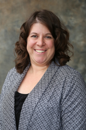 Nicole M. Caputo