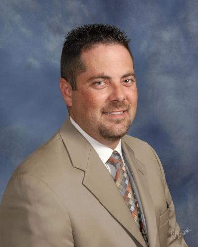 Bryan C. Russell