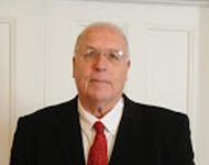 John Mangini