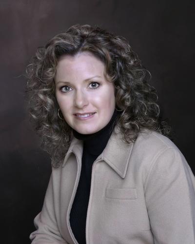 Denise Everett