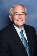 Jerry D. Boudreaux