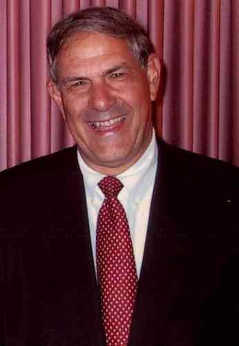 William Sandel