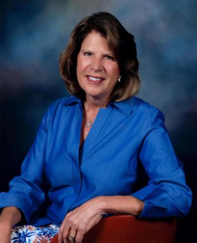 Ann Kessler