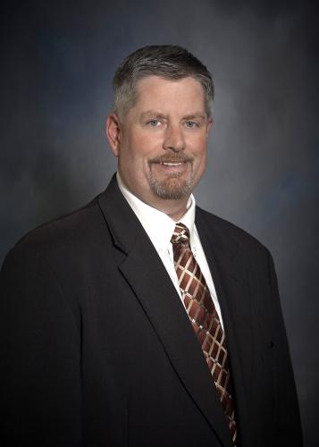 Kevin M. Shea