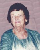 Ethel Ketcham