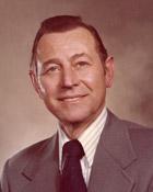 Carl Ripley
