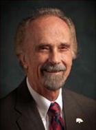 Rev. Sam Ligon
