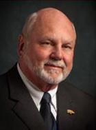 William G. (Bill) Fair