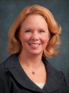 Larissa H. Ince, CFSP