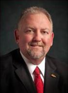 Gene Allen, CFSP, CPC