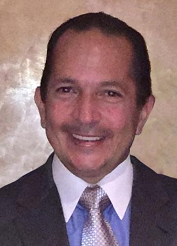 Jeffrey Krowicki