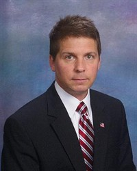 Michael Kaniewski
