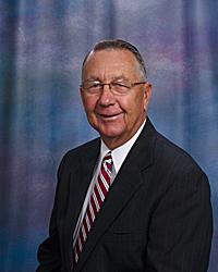 Bill Gaideski