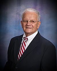 Jim Wituski