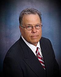 Pat Chodzinski