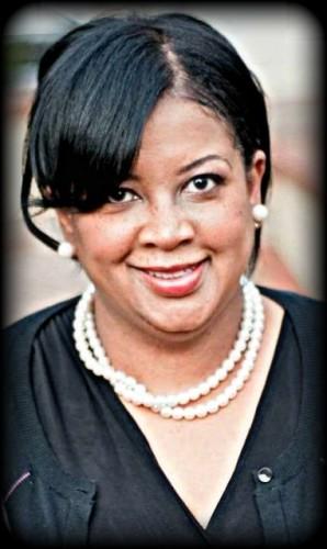Yolanda Lucas