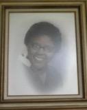 Mrs. Opeary Loche