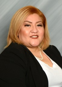 Marisol Cervantes