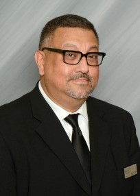 Richard Mejia