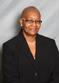 Patricia A. Waller