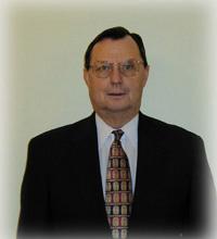 Lyle Lacy