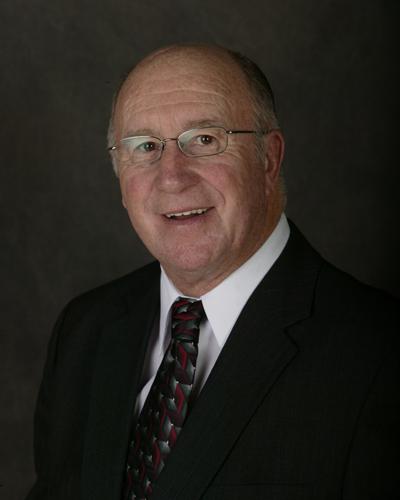 Paul Diedrich