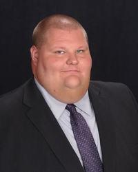 Brandon Heine