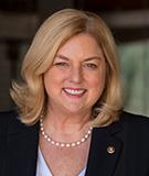 Sarah E. Lee, Owner