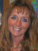 Jacqueline Koprowski Lehman