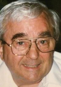 Joseph E. Lehman