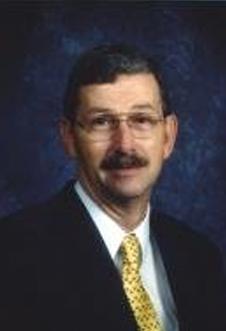Michael Pavey