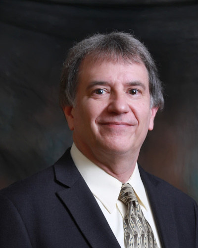 Gregory Veillon
