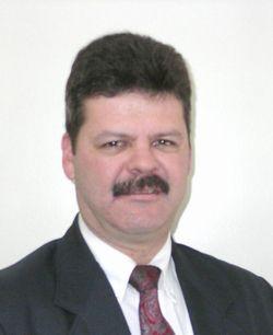 Michael A. Contres