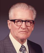 Dennis F. Langeland - In Memoriam