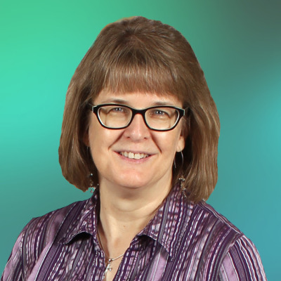 Karen Schaap