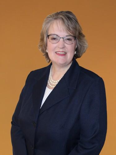 Sandra Reno