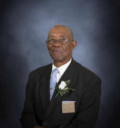 Lafayette Kittrell
