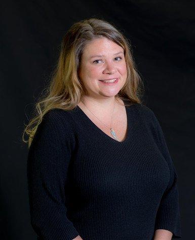 Amy M. Loshesky