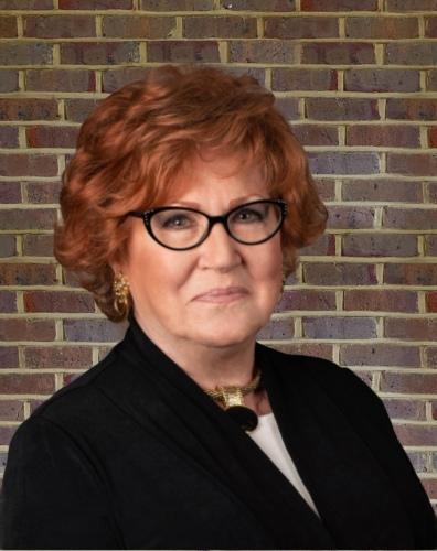Karen Versaci
