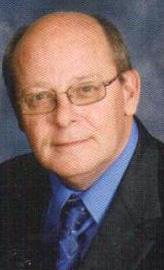 Randy Lahey