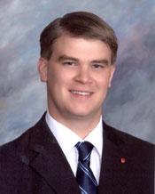 Dean Schnipke